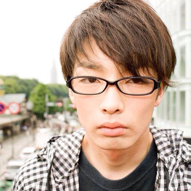 森山未來mirai_moriyama | 俳優, 表情, 森山