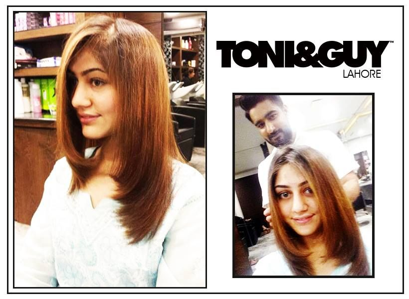 130 Toni Guy Lahore Ideas Toni And Guy Hair And Makeup Tips Makeup Tips Download in app store download in google play. toni guy lahore ideas toni and guy