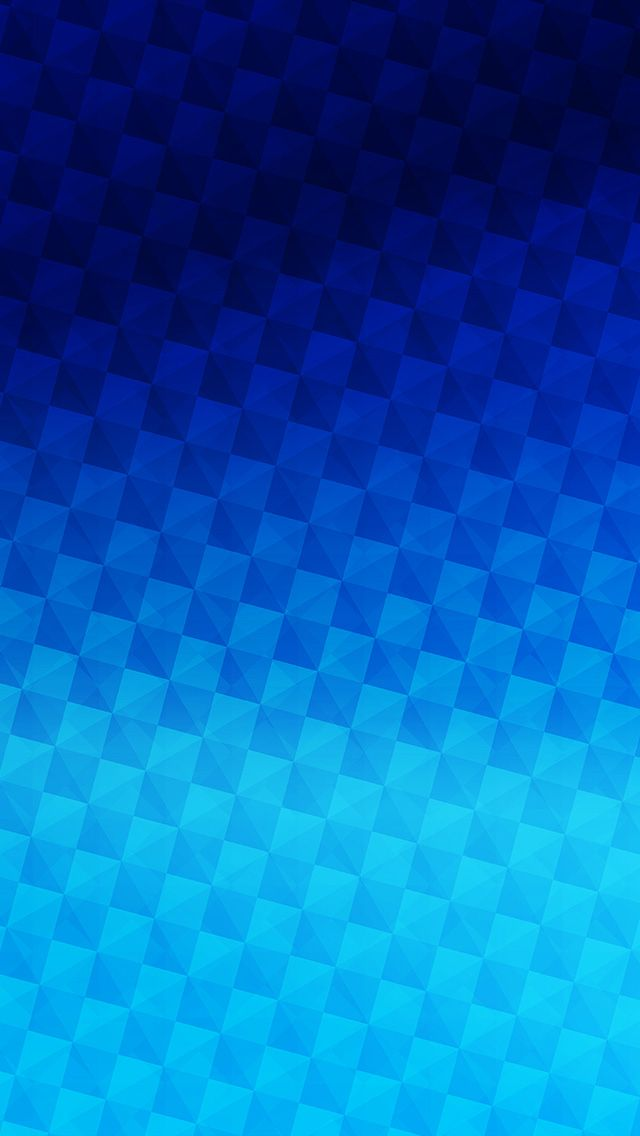 freeios8.com - vo77-blue-sunny-art-abstract-blur-pattern - http://bit.ly/2ihiRDP - iPhone, iPad, iOS8, Parallax wallpapers
