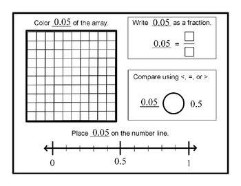 decimal place value i. Black Bedroom Furniture Sets. Home Design Ideas