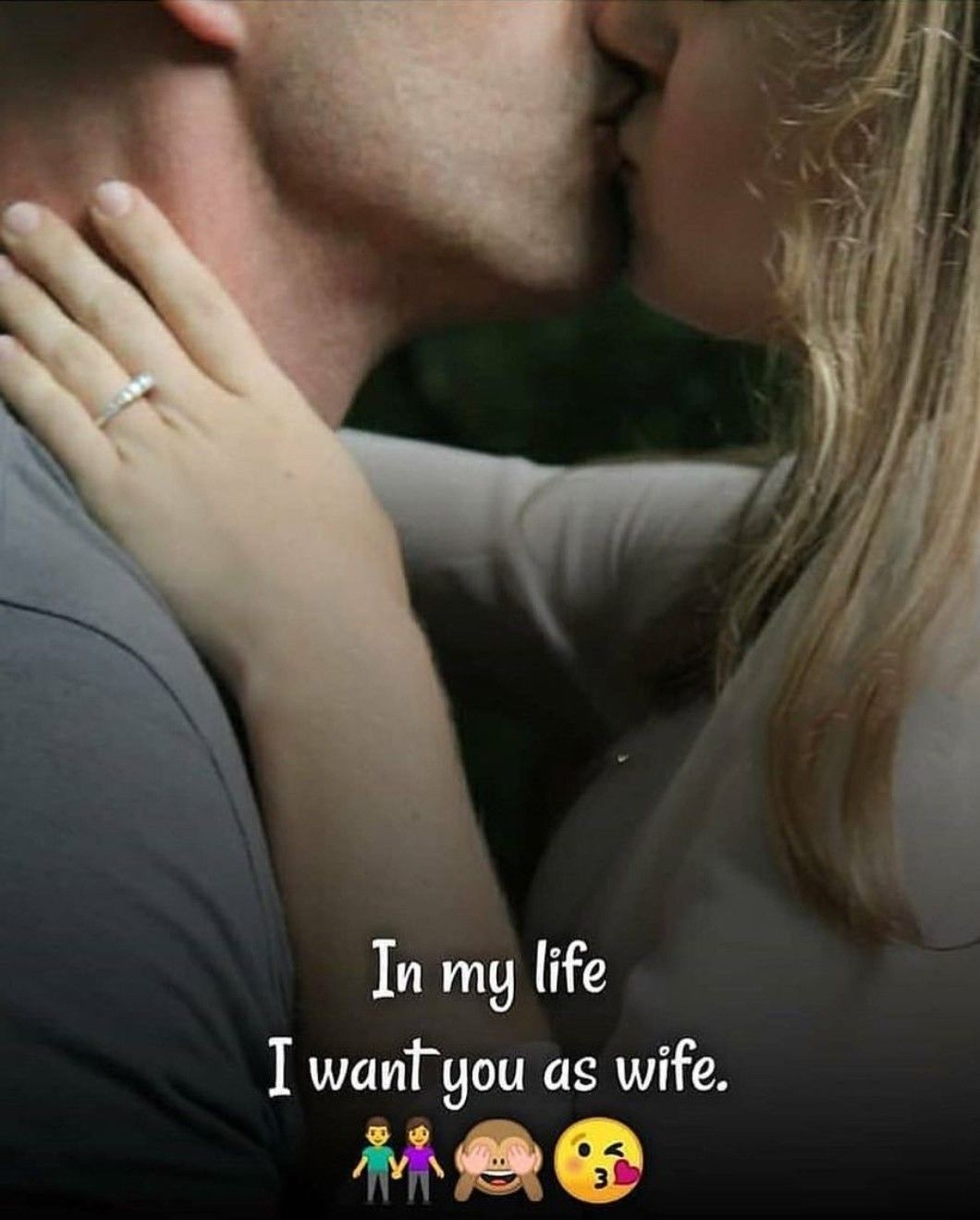 Pin By Ozman Khan On Xmsg Romantic Quotes For Her Love Quotes For Girlfriend Love Husband Quotes
