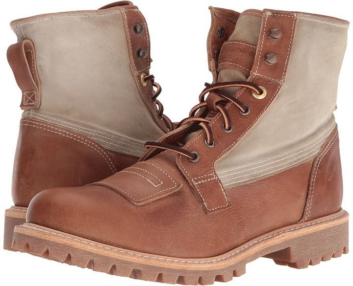 Timberland Boot Company 6 Inch FL Lineman Boot | Boots For