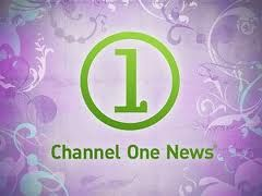 Chanel one news, was introduced to me when I moved from West Texas to Taos, New Mexico. The idea of watching television and being able to receive the news during an academic school day, drove my interest and excitement into television for entertainment. Up until this time I had little interest in television, until it was introduced as an escape from the school day.