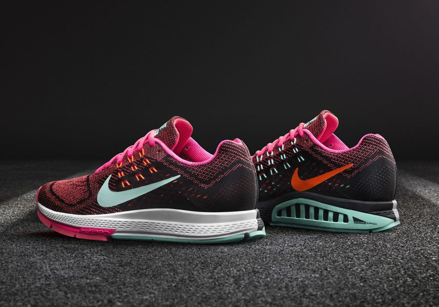 Running shoes store*Sports shoes outlet only Press the picture link get it  immediately!nike shoes Nike free runs Nike air force running shoes nike Nike  shox ...