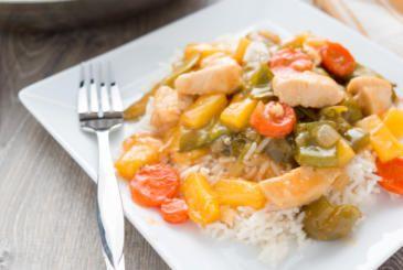 Recipes | The Cutco Kitchen