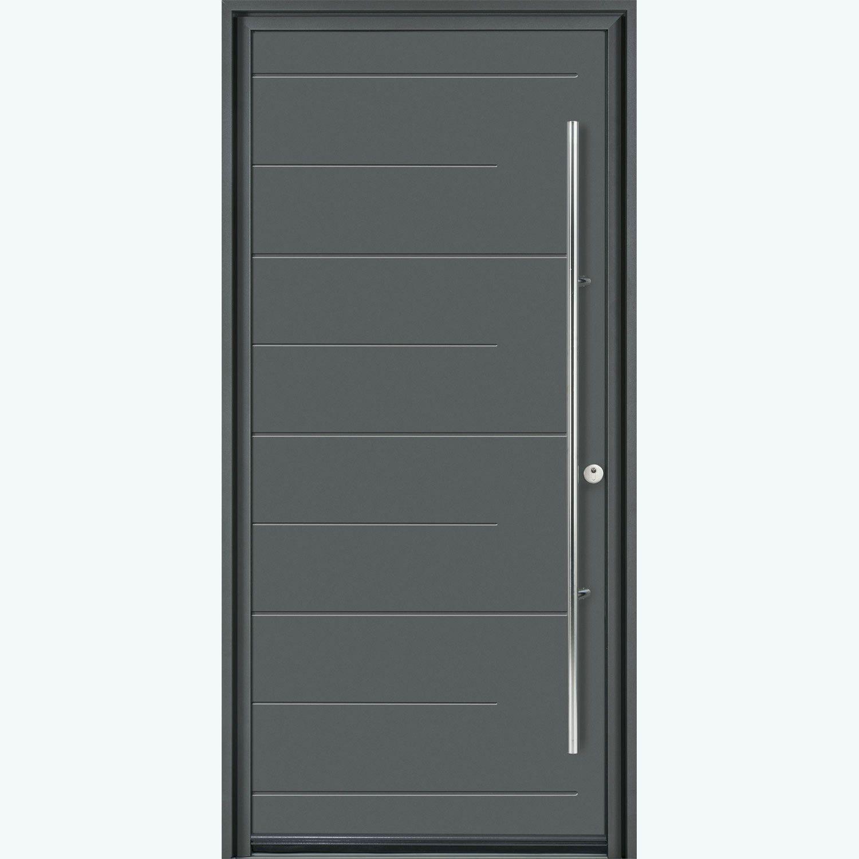 Unique Castorama Porte Fenetre Pvc Tall Cabinet Storage Furniture Locker Storage