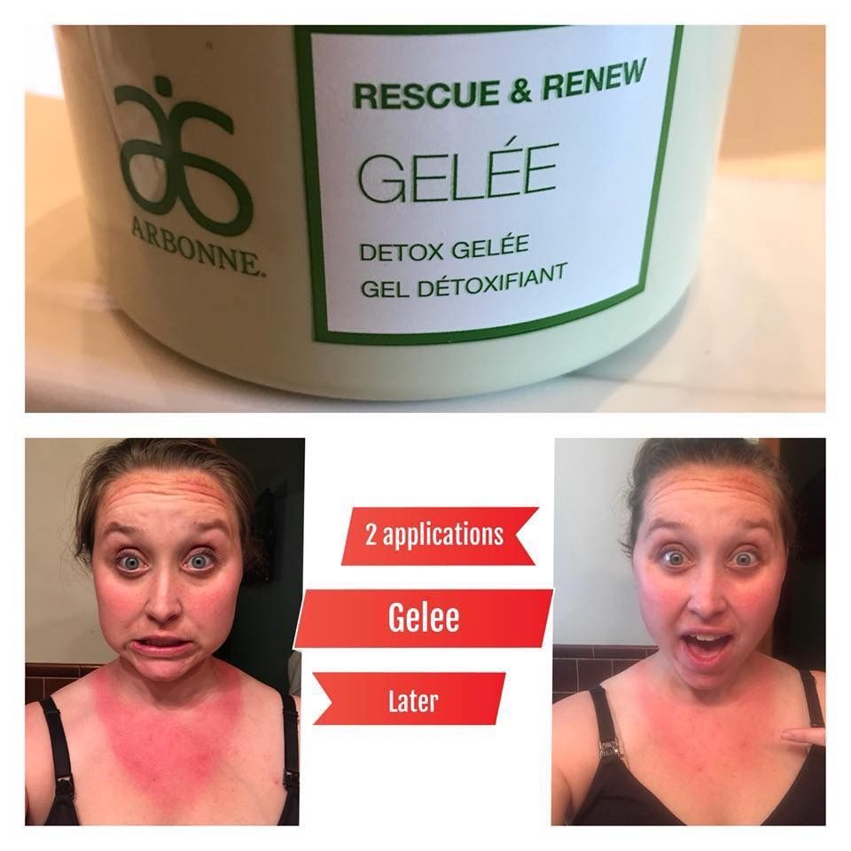 Pin by Rebecca Souder on Arbonne Spa and Body Products