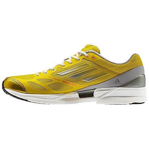 best website 72412 187cb adidas Adizero Feather 2.0 Shoes