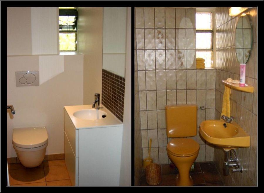 Badezimmer Sanierung Ideen   Badezimmer erneuern ...