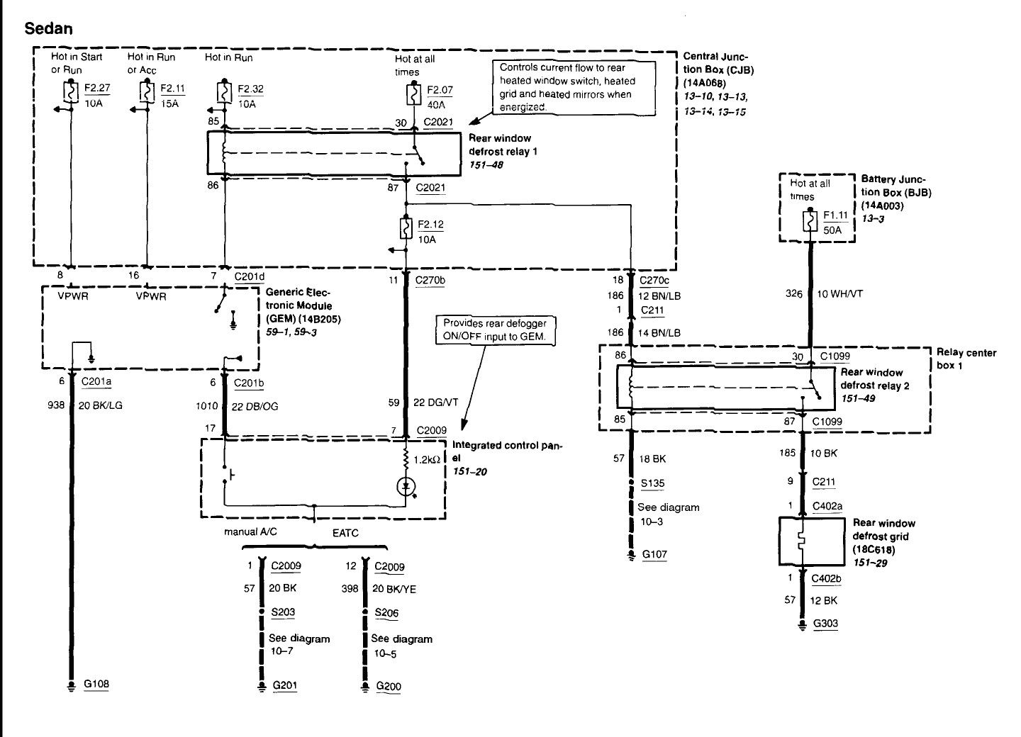 Image Ford Harness Wiring Diagram Taurus Wiring Harness ... on 1997 ford taurus wiring schematic, 2007 ford taurus specifications, 2004 ford taurus wiring schematic, 2007 ford taurus oxygen sensor, 2007 ford taurus battery, 2007 ford taurus dimensions, 2007 ford taurus speaker, 1996 ford taurus wiring schematic, 2007 ford taurus horn relay, 2007 ford taurus fuel pump relay, 2000 ford taurus wiring schematic, 2007 ford taurus owners manual, 2007 ford taurus alternator location, 1999 ford taurus wiring schematic, 2007 ford f750 wiring schematic, 2007 ford taurus gauges, 2001 ford taurus wiring schematic, 2003 ford taurus wiring schematic, 2006 ford taurus wiring schematic, 2007 ford taurus recalls,
