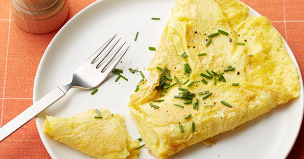 Telur Dadar Mayonis Resepi Mudah Dan Sedap Pamapedia Food Network Resep Makanan Memasak