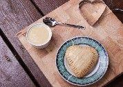 עוגת יוגורט בטעמים שונים | | מתכונים רומנטיים