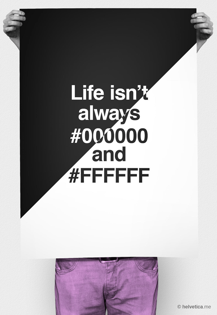 35 Design Jokes That Will Make You Laugh 😄