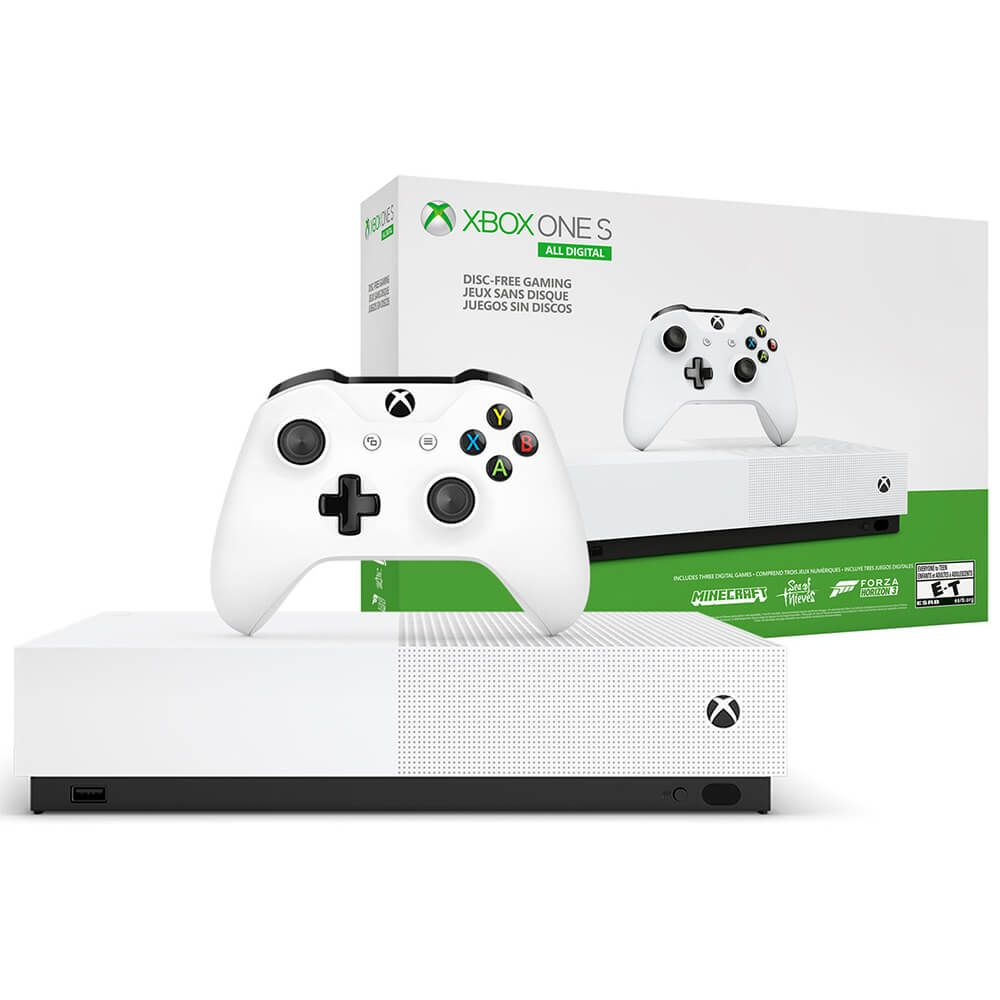 Njp 00024 With Images Xbox One S Xbox One S 1tb Xbox One