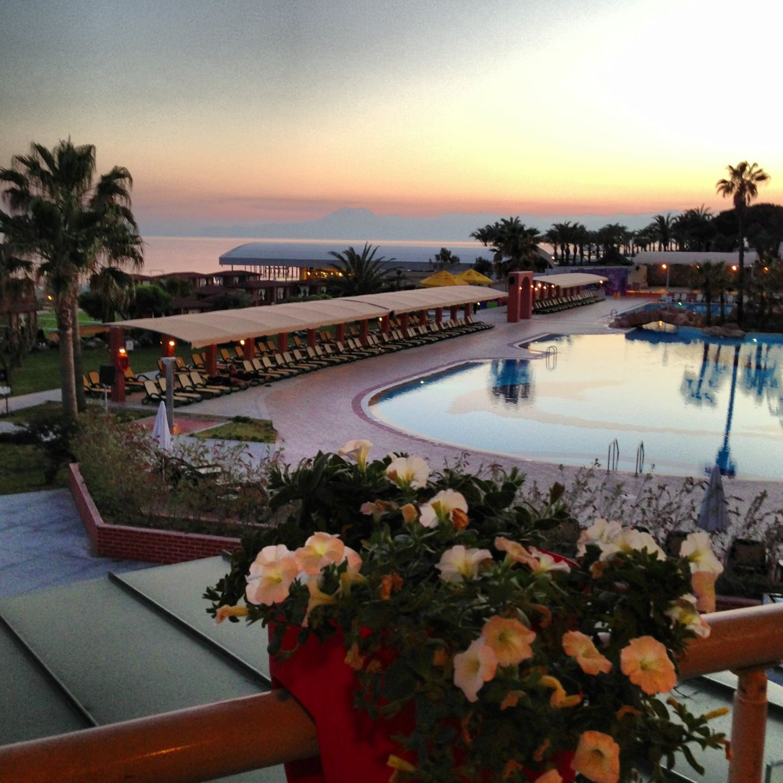 Maritim Pine Beach Resort Beach Resorts Resort Hotels And Resorts