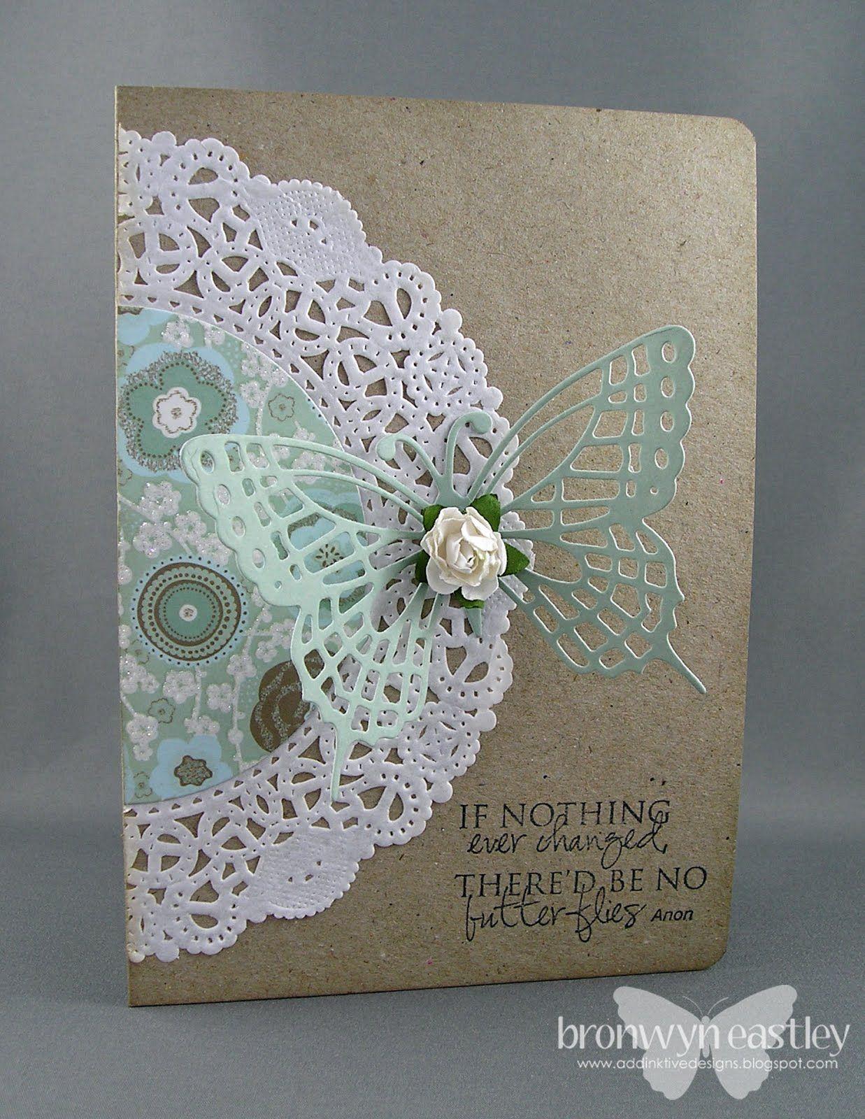 Card Greeting Card Invite Invitation Celebrate Paper Art Card