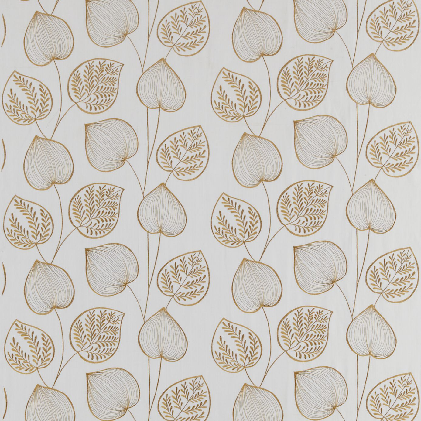 White curtain wallpaper -  Wallpaper Fabric Pattern Background Scrapbook Design The Elephant Room Illustration Wallpaper Background Pattern Pinterest Elephant Room