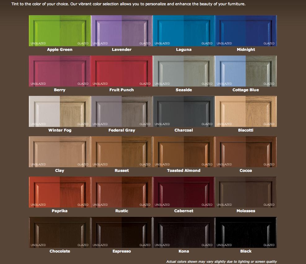 Repaint Furniture With 1 Little Box Rustoleum Cabinet