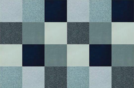 Office modern carpet texture
