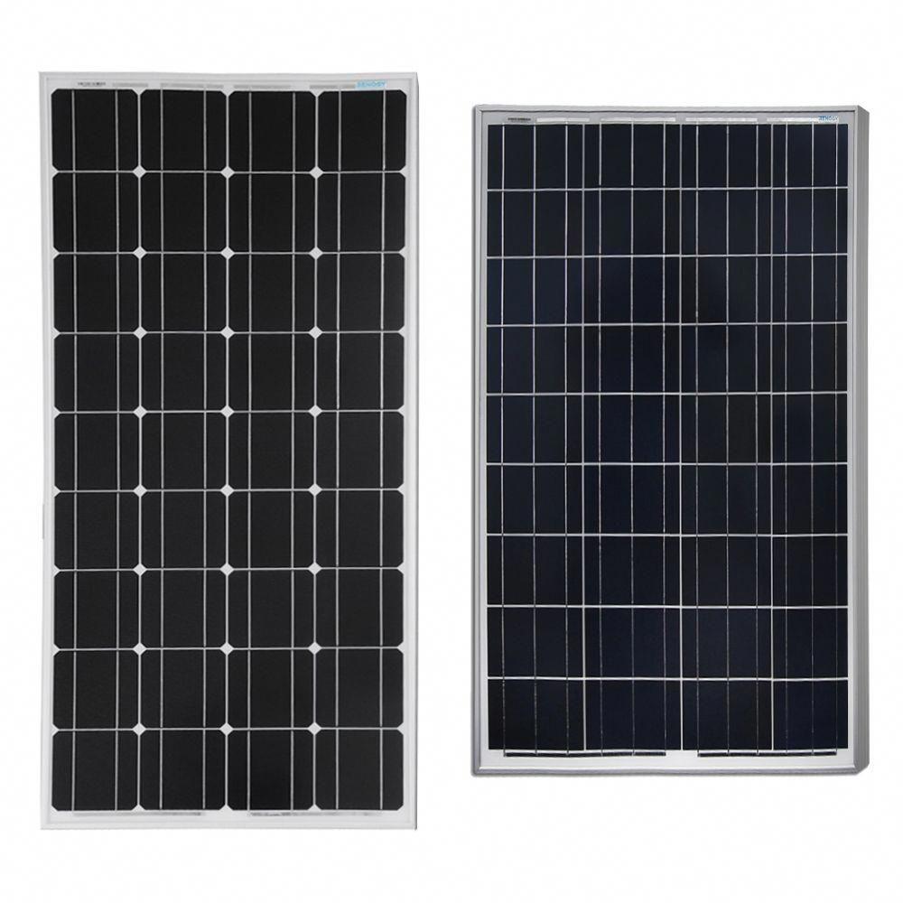 Pin On Solar Energy Process
