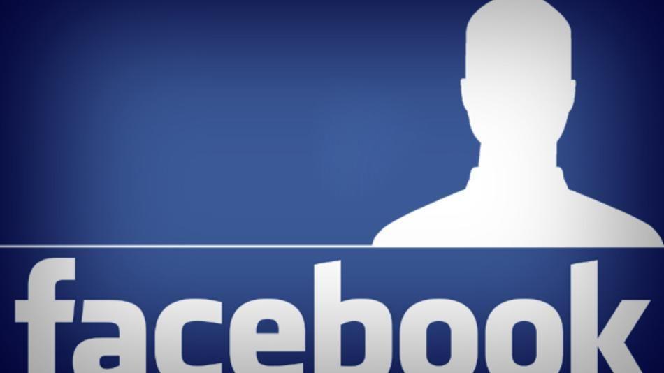 558c706c76d Buy Facebook likes UK