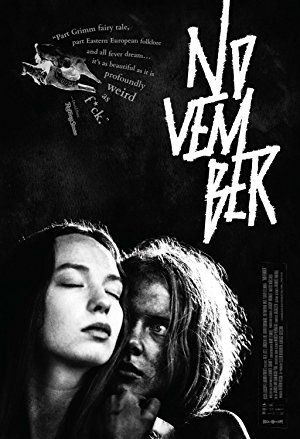 Cuevana 2 La Nueva Cuevana Full Movies Streaming Movies Free Movies Online