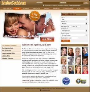 Older dating websites 1