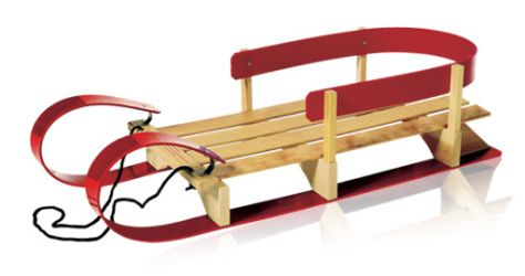 Pdf Childs Wooden Sled Plans Plans Diy Free Building Wood Utility