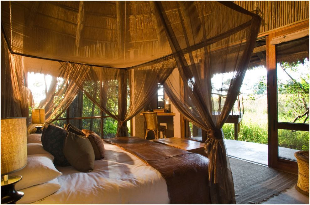 Suite at Sandibe Okavango Safari Lodge-1363001334.JPG (989×655)