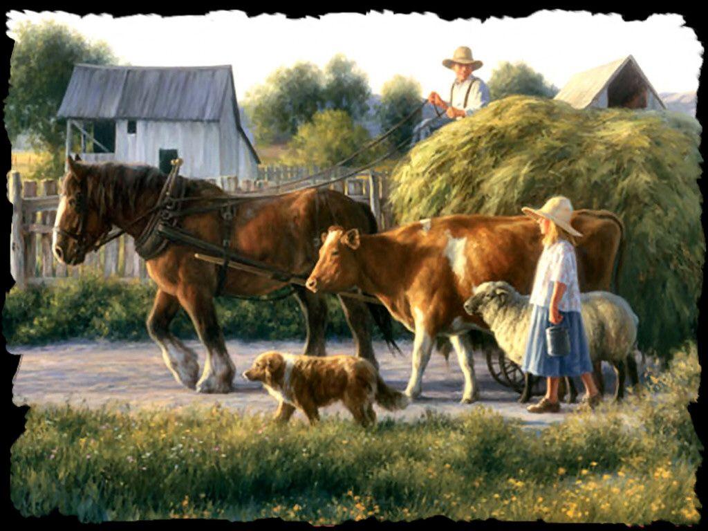Most Inspiring Wallpaper Horse Scenery - 1772403bb8cf6552322cd26920700d86  Trends_71648.jpg