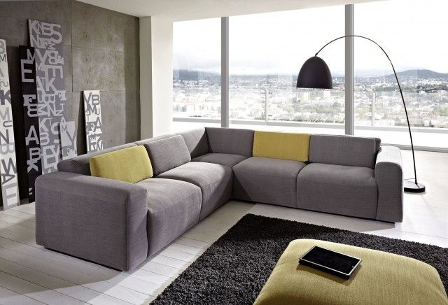 ecksofa nach ma sofa nach mass new couch nach ma genial. Black Bedroom Furniture Sets. Home Design Ideas