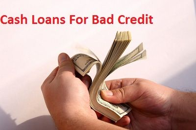 Payday loans kerrville tx picture 8