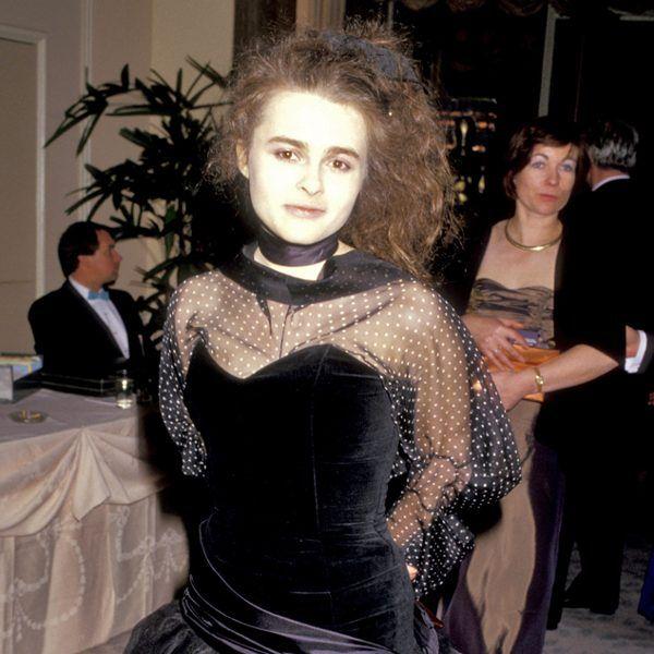 Worst Dressed Celebrities Ever | 634.Oscars.WorstDressed.Helena.mh.022213.jpg
