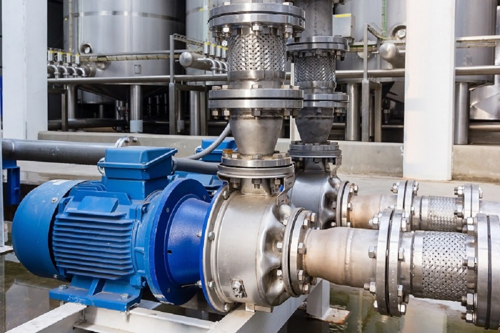 Benefits of Hiring the Best Waste Pumps Suppliers   Industrial water pumps, Water  pumps, Waste removal