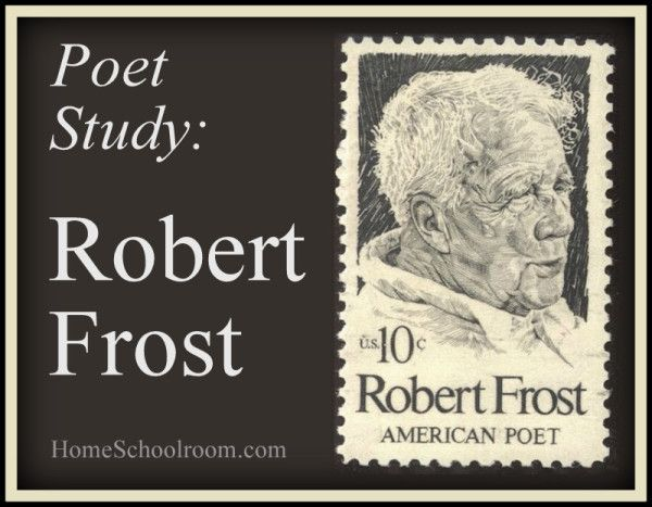 Superb Robert Frost Poet Study Wonderful Collection Of Resources Home Remodeling Inspirations Cosmcuboardxyz