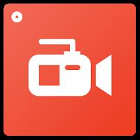 AZ Screen Recorder No Root Premium 4.8.6.1 APK Apps Video