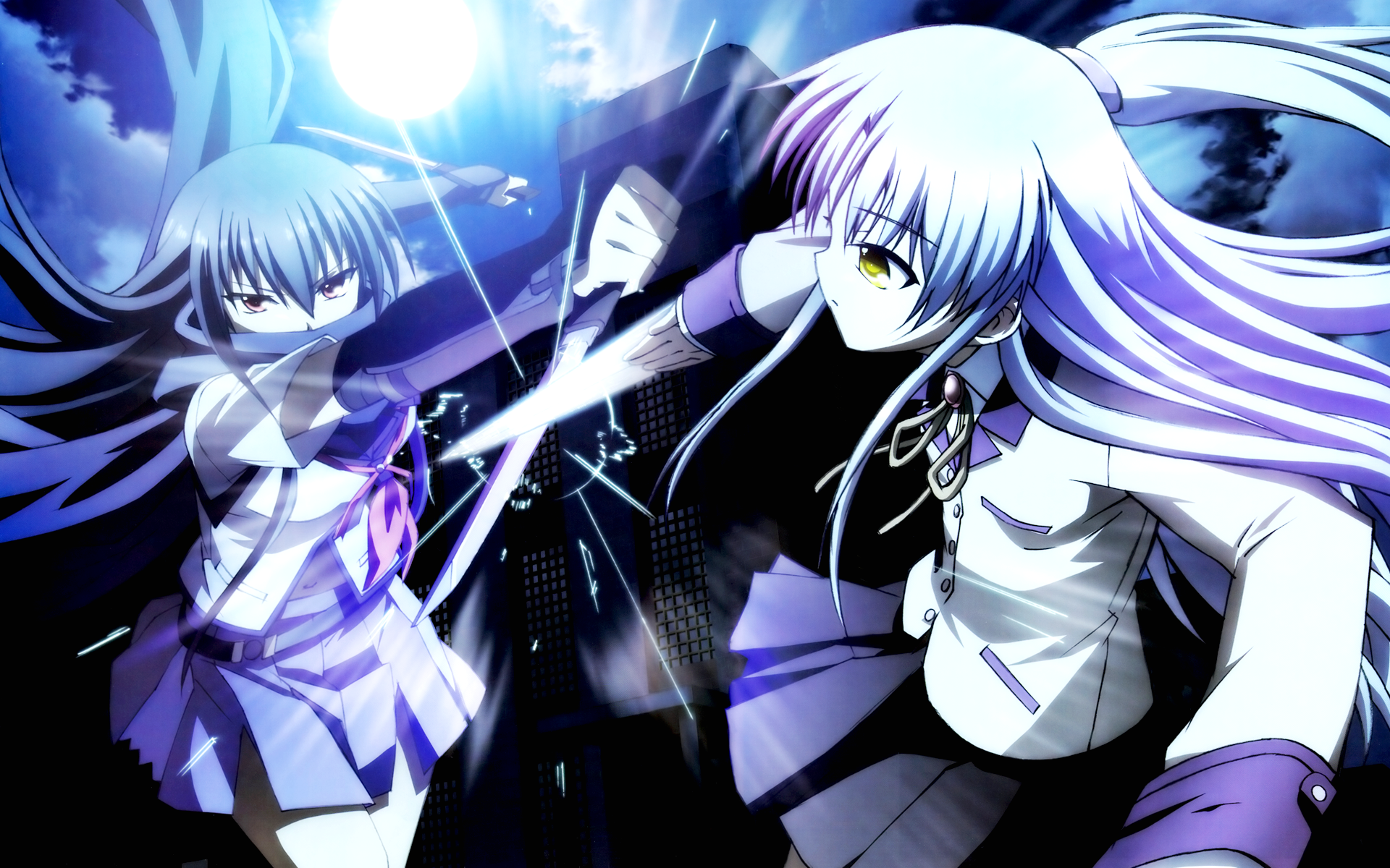 Angel Beats Wallpaper Tenshi Wallpaper Angel Beats Beats Wallpaper Angel Beats Anime