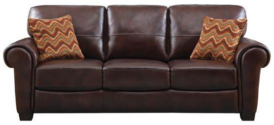 Best Dario Sofa Art Van Furniture Sofa Furniture Love Seat 640 x 480