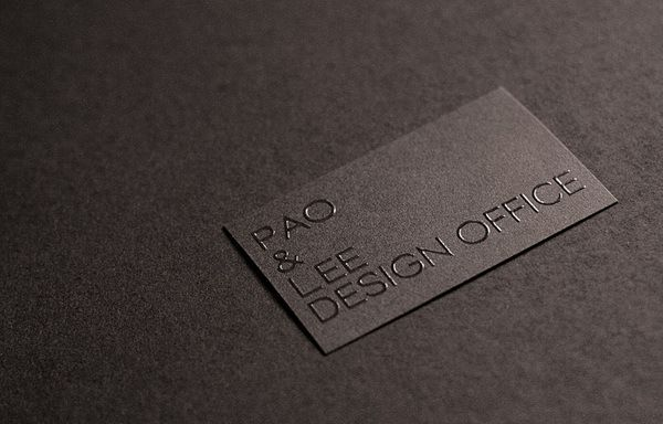 These are GORGEOUS! Want them for myself! ;-)  574931210333030 40 Inspiring Business Card Designs