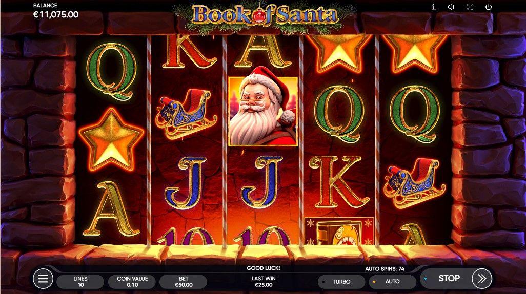 Казино онлайн в ютубе лучшие казино игры скачать
