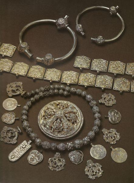 Http Imageshack Us Photo My Images 201 Varbymf5 Jpg Viking Jewelry Ancient Jewelry Vikings