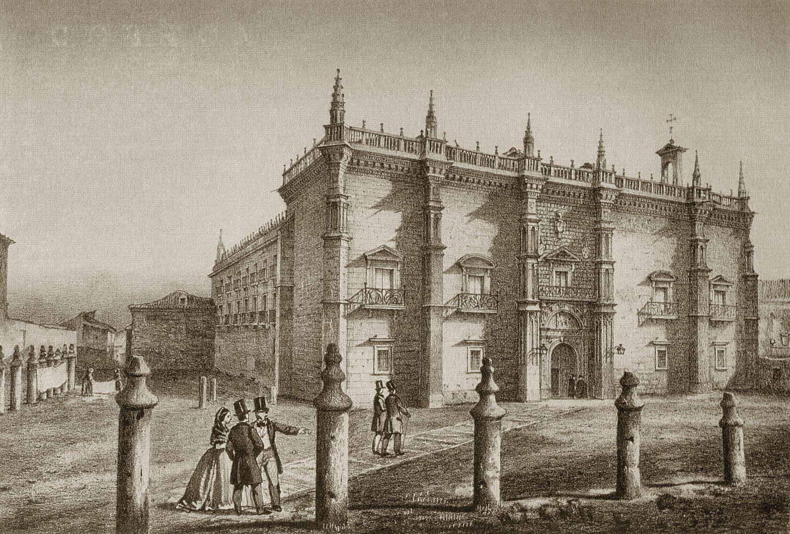 palacio-de-santa-cruz2.jpg (1600×1083)