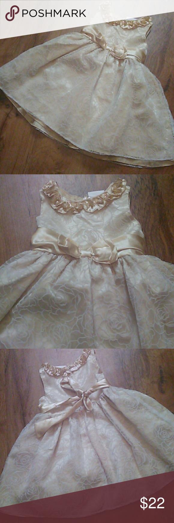 Dress my posh picks pinterest dresses casual dresses and