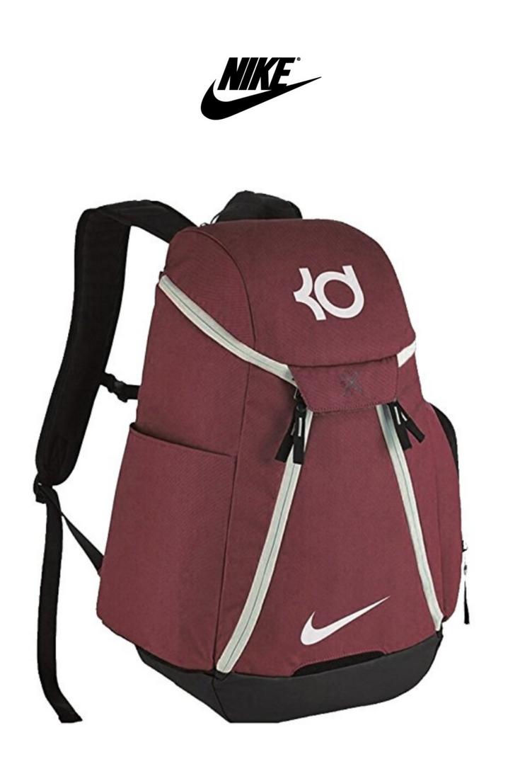 NEW! in 2020 | Elite backpack, Nike bags, Backpacks
