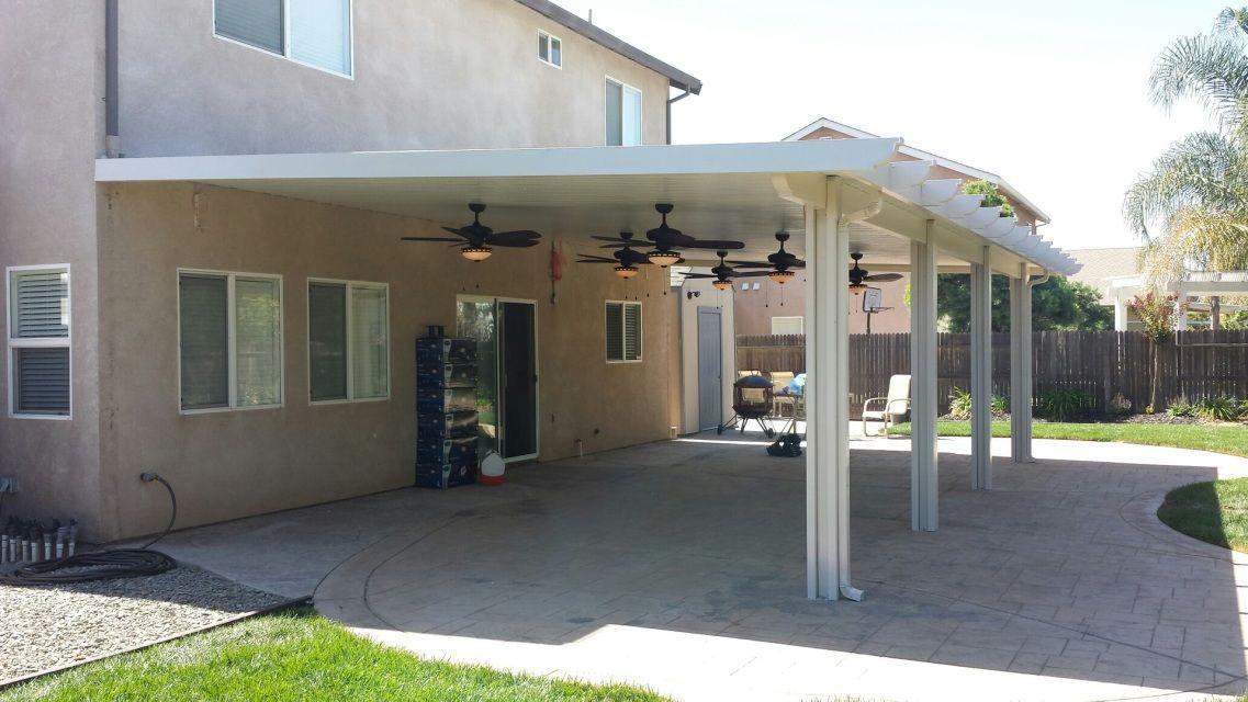 aluminum patio covers covered patio patio