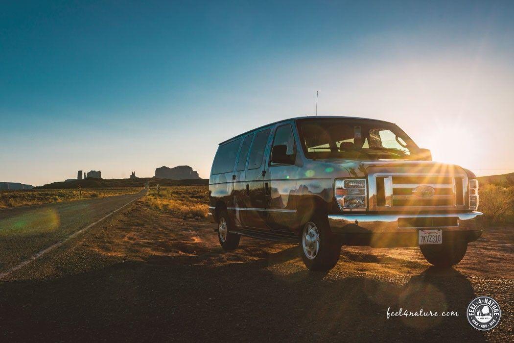unsere wohnmobil usa erfahrungen mit escape campervans wohnmobil usa wohnmobil und reisen. Black Bedroom Furniture Sets. Home Design Ideas