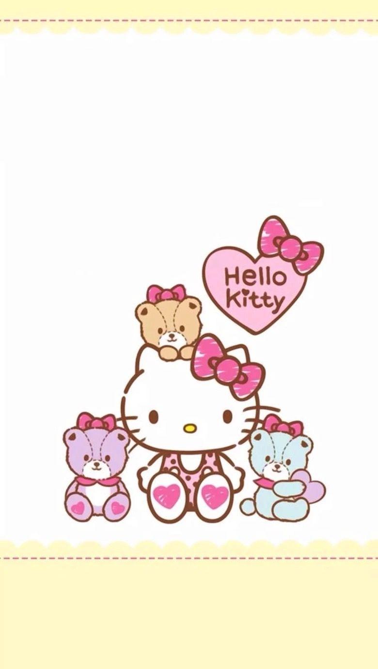 Popular Wallpaper Hello Kitty Punk - 1772ce2bf35ec38c0a612ef5420657b8  Picture_901051.jpg