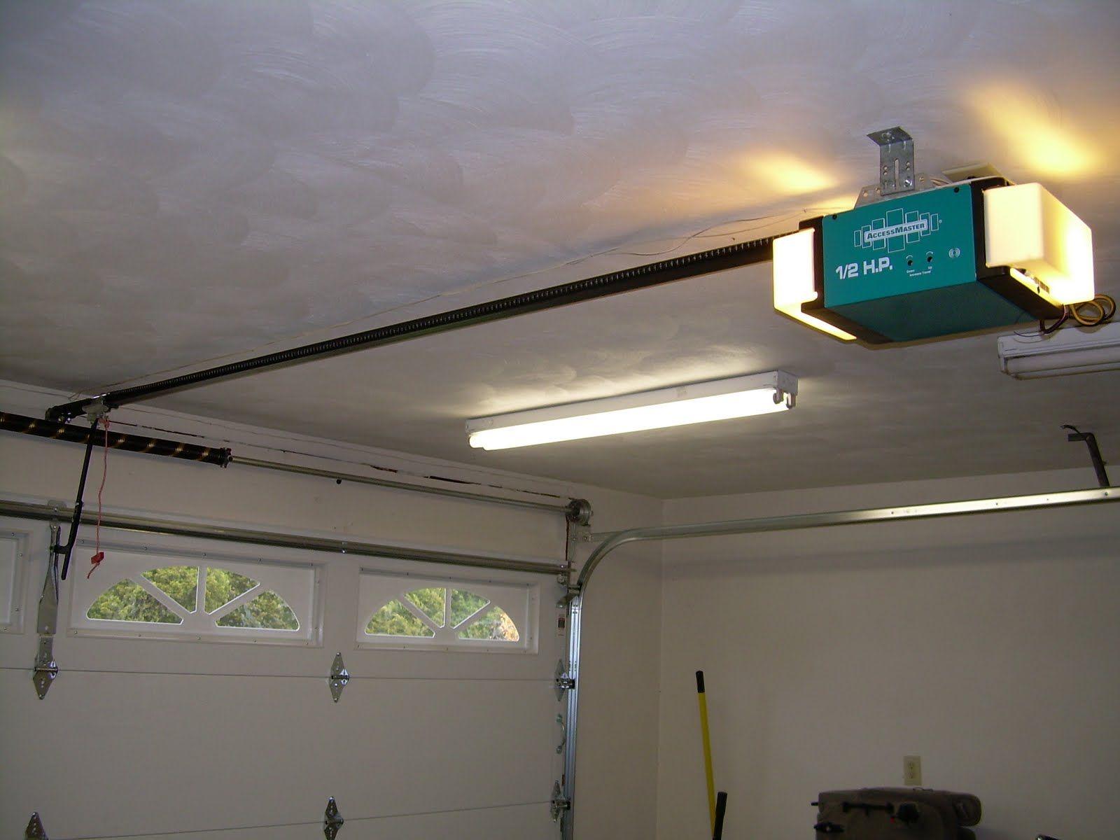 Garage Door Opener Best Garage Door Opener Used Garage Doors Best Garage Doors