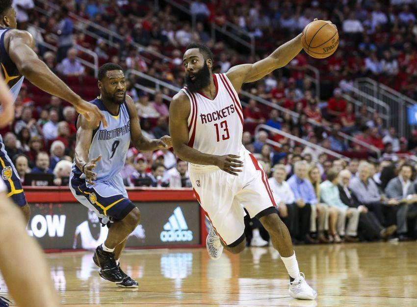Memphis vs Houston Odds & Prediction