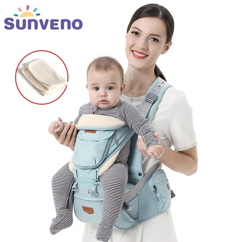 150ada479fc Cheap carrier for baby